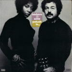 Various ‎– Lovin' Mighty Fire (Nippon Funk • Soul • Disco 1973-1983) 2LP album cover