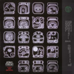 GLOBULE: Haruomi Hosono's Sci-Fi Graphic Novel album cover