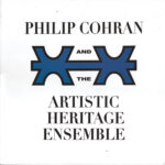 Philip Cohran And The Artistic Heritage Ensemble – On The Beach album cover