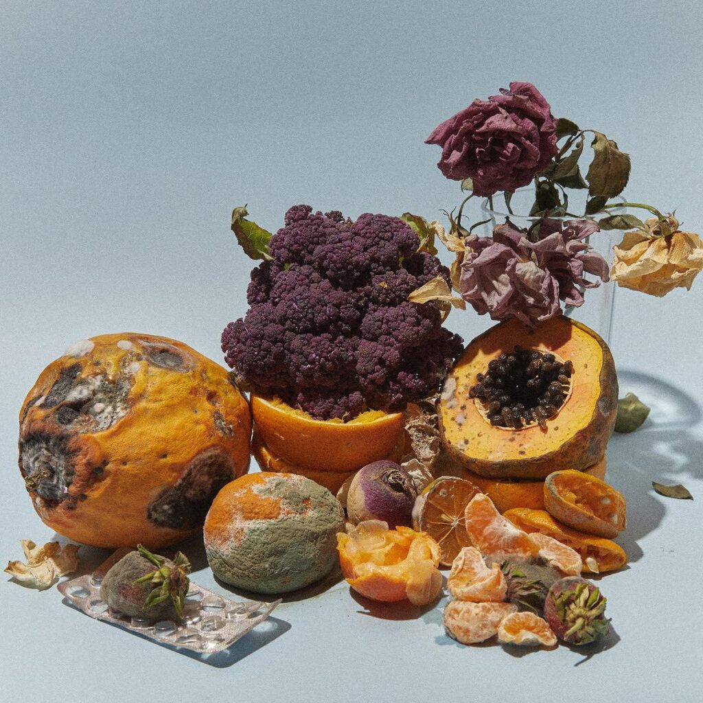 Kiko Dinucci – Rastilho LP + 7″ product image