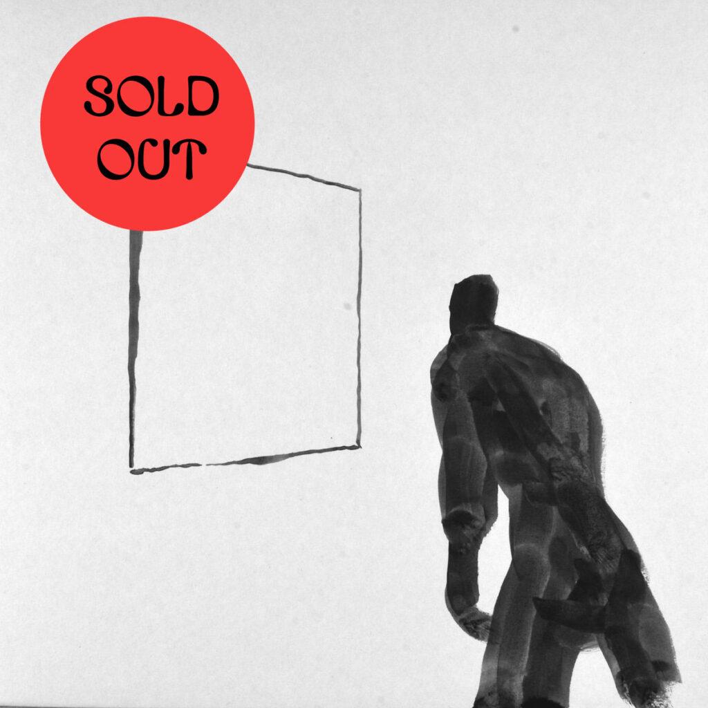 Andreas Hofer – Tonträger LP product image
