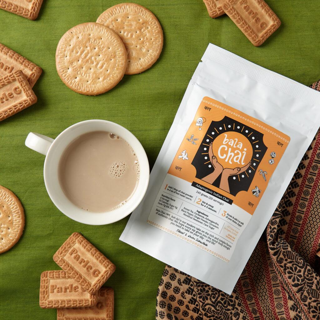 Bala Chai product image